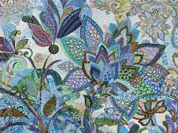 Intricate Patterns Best Erika PochybovaJohnson Intricate Patterns Patternbank