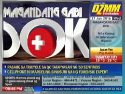 Image result for magandang gabi dok episodes