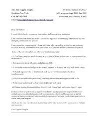 Free Lpn Resume Templates Inspiration Lpn New Grad Resume Images Free Resume Templates Word Download