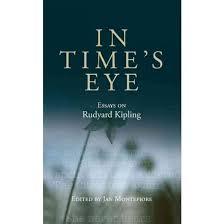 in time s eye essays on rudyard kipling reprint paperback in time s eye essays on rudyard kipling reprint paperback
