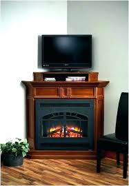 wood tv stand with fireplace bobs furniture stand fireplace fireplace stand fireplace mantel s fireplace stand