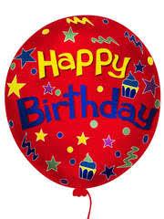 printable kid birthday cards free printable birthday kids cards create and print free printable
