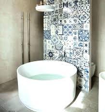 porcelain coated steel porcelain on steel bathtub porcelain steel tub a round white porcelain tub featured