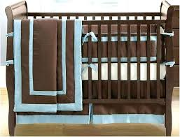 solid colored crib bedding color sets set red