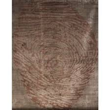 Klaidescope Collection  Indian Contemporary Designer Rugs Melbourne  Rugs  And Carpets