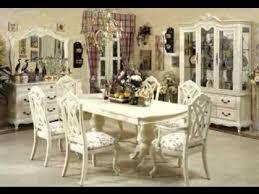 antique white dining room antique white dining room antique white round dining table house photos