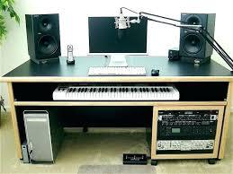 recording studio desk ikea studio furniture desk studio furniture recording studio workstation recording studio computer desk recording studio desk ikea