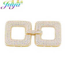 DIY <b>Natural</b> Stone Bracelets Tassel Pearls <b>Necklace</b> Making <b>Jewelry</b> ...