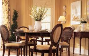 best paint for dining room table.  Paint Best Paint For Dining Room Pleasing Table Throughout E