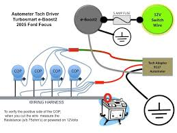 wiring diagram for autometer tach the wiring diagram wiring diagram for aftermarket tachometer wiring wiring wiring diagram