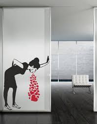 Small Picture Online Get Cheap Modern Design Salon Aliexpresscom Alibaba Group