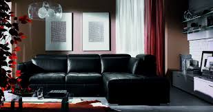 nice living room furniture ideas living room. Best Living Room Black Leather Furniture Inside Nice Image For Ideas Popular And Styles A