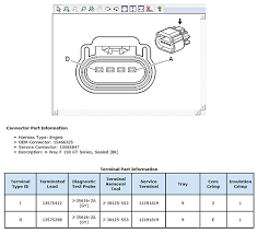 2007 ford focus wiring diagram wiring diagram and schematic design ford focus 2002 wiring diagram