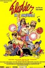 watch two and a half men online primewire letmewatchthis twisted 1996 flodder in amerika