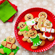 gingerbread man cookies decoration ideas. Wonderful Ideas Gingerbread Man Cookie Kit On Cookies Decoration Ideas I