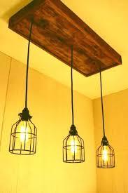 edison bulb chandelier bulb chandelier wood edison bulb chandelier