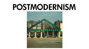 postmodern architecture homes. Twentieth Century Design: Postmodern Architecture Homes