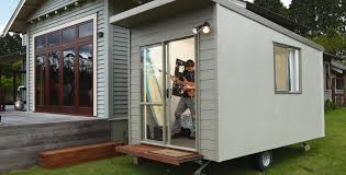 Small Picture Portable Cabins Rent A Room For Sleepout Or Office Use