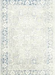 french country rugs french country area rugs s french country cottage area rugs french country rooster
