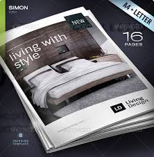 catalog template free 30 best brochure templates 2013 web graphic design bashooka