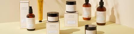 Aurelia Probiotic Skincare at Alyaka.com