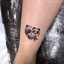 значение татуировки медведь обозначение тату медведь что значит