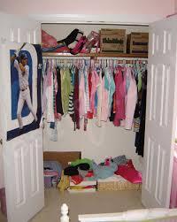 Kids closet organizer Walk In Kids Closet Organizer Systems Before After Closet Factory Kids Closet Organizer Systems Before After Closet Factory