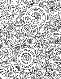 Free Printable Coloring Pages Adults Only Wpvoteme