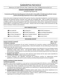 Cover Letter Testing Engineer Resume Test Engineer Resume