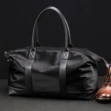 Online Get Cheap <b>Bag Nylon</b> -Aliexpress.com | Alibaba Group