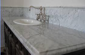 kitchen copy kitchen white marble kitchen white marble 8230421 orig 8230421 orig white countertop carrera