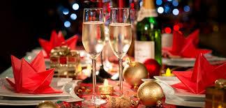 creative office christmas party ideas. Four Creative And Fun Office Christmas Party Ideas F