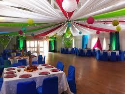 By Design Event Decor Corporate Events Gallery Venue Draping Decor Design Port Elizabeth 45