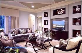 room and board shelves room and board stand better fresh modern wall shelves living room new room and board shelves