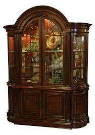 dining room china closet. dining room china cabinet hutch » decor ideas and showcase design closet p