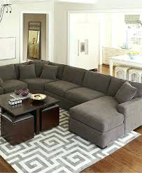 couches l shaped sectional sofas or as many call them are for couches l shaped