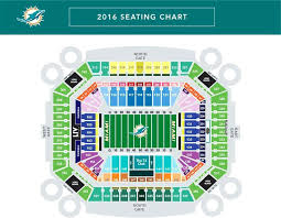 Brewers Seating Zoemichela Com