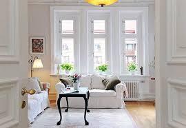 Living Room Window Designs Pleasing Decoration Ideas Living Room Window  Designs Inspiring Worthy Living Room Window Design Ideas Curtain Ideas Fresh