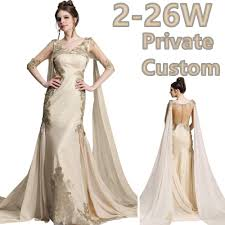 Compare Prices On Turkish Kaftan Dresses Online Shopping Buy Low