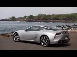 2018 lexus v8.  2018 2018 lexus lc 500 high output v8 with sound and fury on lexus v8