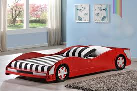 queen size car beds twin race car bed kfs stores