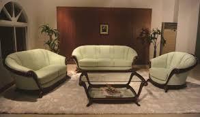 wood sofa furniture sofa set in india wood sleeper sofa wooden sofa sets