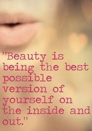 Natural Beauty Is The Best Beauty Quotes Best of 24 Of Our Favorite Beauty Quotes To Remember Beauty Quotes Wise