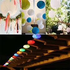 Paper Lantern Bedroom Paper Lantern Lights For Bedroom Make Paper Lantern Lights Wedding