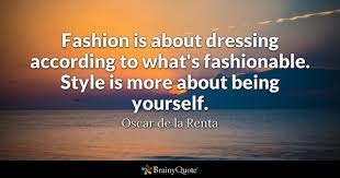 Quotes About Being Yourself Cool Being Yourself Quotes BrainyQuote