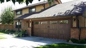 utah garage doorGarage Doors Utah Superb On Garage Door Openers And Garage Door