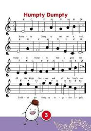 If so, this download is the right one for you. Play Kalimba By Letter For Beginners Kalimba Easy To Play Sheet Music 12 75 Picclick