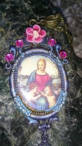 Best 25 La rose croix ideas on Pinterest
