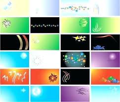 Templates For Photoshop Cs6 Free Logo Templates For Photoshop Cs6 Download Template Clntfrd Co