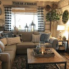 Living Room,Primitive Decorating Ideas Brown Wood Accent Storage Cabinet  White Shelves Coffee Table Frame
